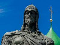 Туристический маршрут соединит Переславль-Залесский и Владимир