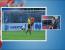 Как «Шинник» вылетел из Кубка России: рассказ корреспондента из Ярославля