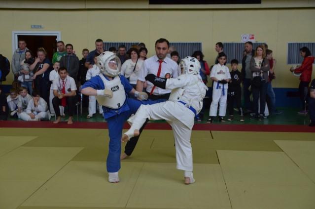 9 мая состоялся областной турнир по кудо, посвященный 73-летию Победы советских войск в Великой Отечественной войне