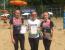 Пляжницы из Ярославской области — бронзовые призерки чемпионата ЦФО