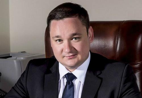 Бывший заммэра Ярославля Иван Лилеев стал помощником министра спорта