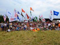 Всероссийский турслет предпринимателей пройдёт Ярославлем в конце июня