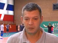 Юрий Филиппов: Руки мы опускать не собираемся, впереди еще почти весь чемпионат