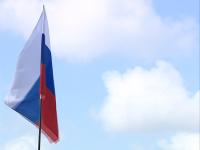 Выпечка, танцы и рассказы о триколоре: как отметят День российского флага в регионе