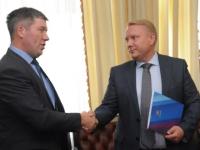В Ярославле усилят меры по обеспечению детской безопасности