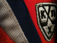 КХЛ отменила наказание Клинкхаммера в матче с «Локомотивом»