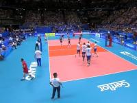 В Ярославле продолжают готовиться к ЧМ по волейболу несмотря на решение WADA