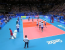 Волейбольная Лига Наций в Ярославле перенесена из-за коронавируса