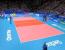 На мужском чемпионате мира U-19 по волейболу у России три победы подряд