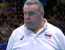 СергейШляпников празднует День рождения