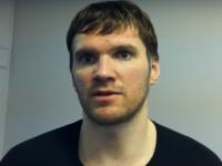 Алексей Михнов продолжит карьеру в чемпионате Румынии