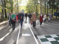 Специалисты из регионов России отметили успехи Ярославской области в реализации программы «Решаем вместе!»
