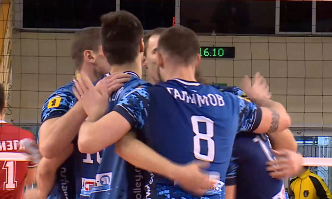 «Ярославич» сыграет с питерским «Зенитом»: что нужно знать о матче?