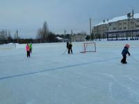 В Мышкине строится современный спорткомплекс по программе «Решаем вместе!»