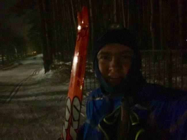 Ярославский депутат занимается спортом по ночам: почему?