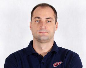 Тренер «Ярославича»: Плей-аут для нас фактически начался