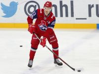 Второй успех в Минске: «Локомотив» обыграл «Динамо»
