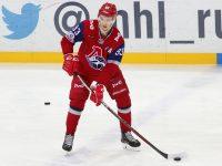 Игроки «Локомотива» поблагодарили врачей за труд во время эпидемии