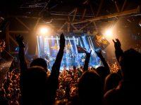 Константин Кинчев и «Алиса» дадут в Ярославле юбилейный концерт