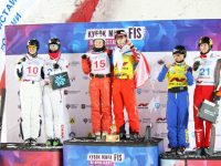 Фото: ffr-ski.ru
