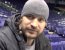 «Спорный трансфер»: болельщики разошлись во мнениях о переходе Свитова в «Локомотив»