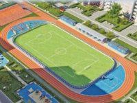 Три новых спорткомплекса построят в Ярославской области — Миронов