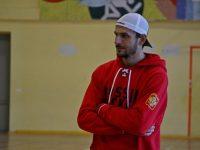 Артём Анисимов уже присоединился к «Локомотиву»
