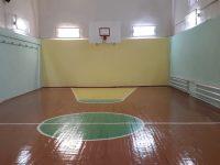Воспитанники детского сада в Угличе смогут заниматься физкультурой в отремонтированном спортзале