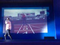 Воспитанник ярославской школы-интерната получил приз с песней о «Шиннике» на всероссийском конкурсе