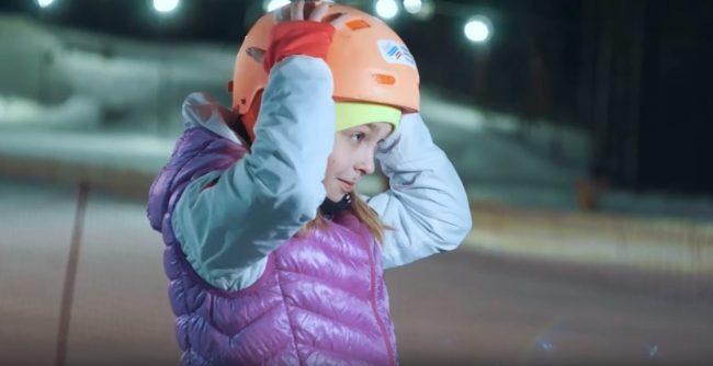Ярославцев и гостей города приглашают поддержать наших акробатов: видео