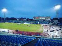 «Шинник» одержал победу в стартовом матче весенней части ФНЛ