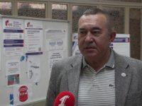 Известный ярославский летчик Ясави Хазипов принял участие в голосовании по поправкам в Конституцию