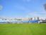 «Шинник» проведет заключительный домашний матч в ФНЛ