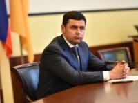 Губернатор нашел «Ярославичу» спонсора