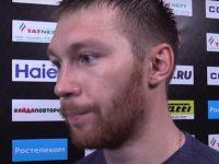 НХЛ: «Коламбус» Владислава Гаврикова идет дальше