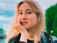 Ярославская спортсменка Евгения Козырева завоевала три медали на чемпионате России по подводному спорту