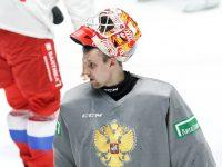 «Локомотив» обнародовал список игроков с истекающими контрактами