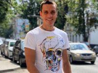 Ярославец помог сборной России выйти в финал ЧМ по пляжному футболу