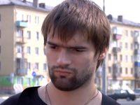 Ярославец Александр Лазушин может сыграть на Олимпиаде за сборную Китая